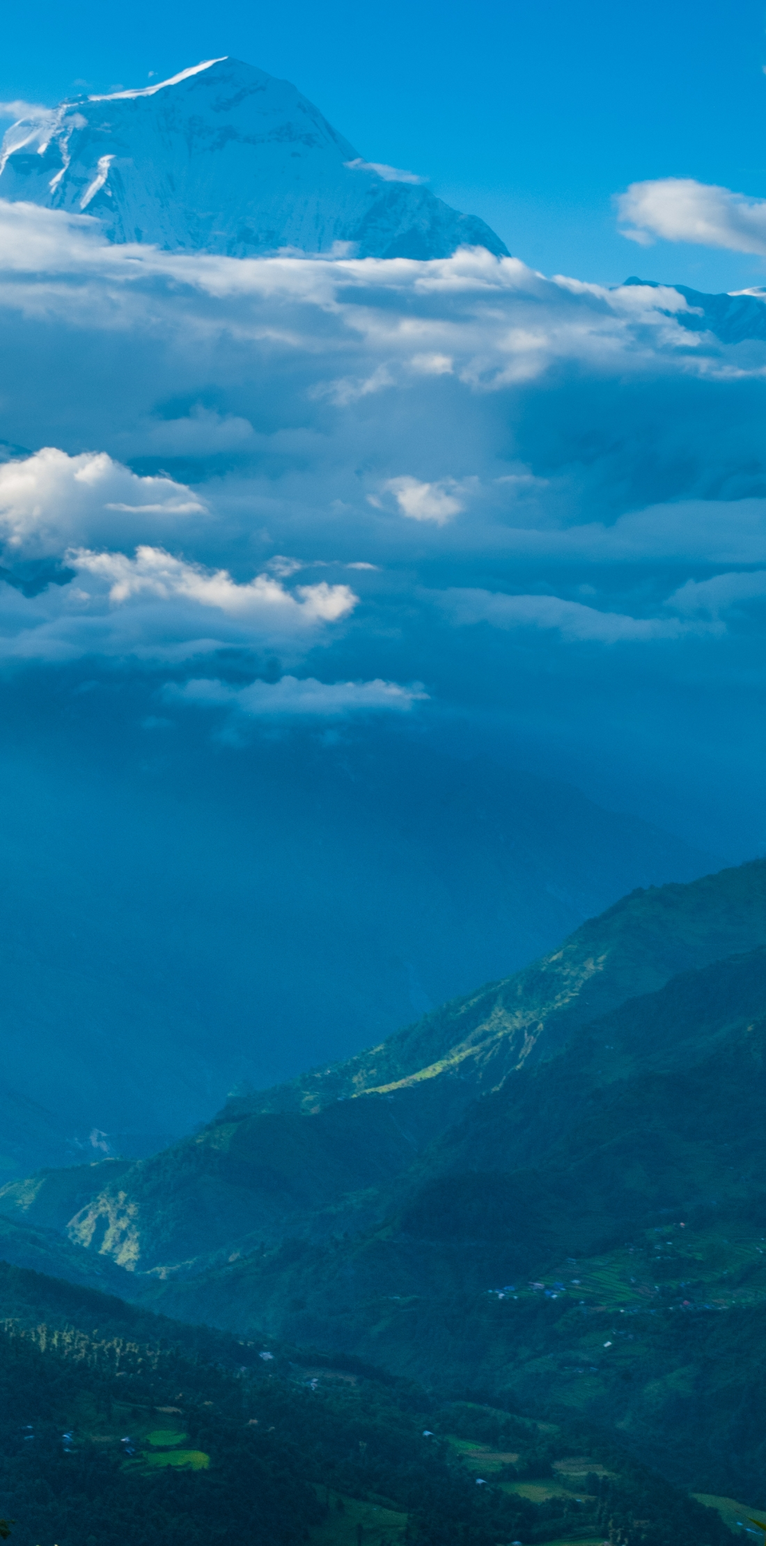 annapurna-and-valley-cropped