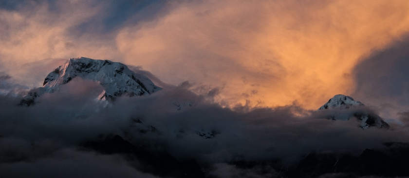 annapurna-south-wreathed-in-cloud