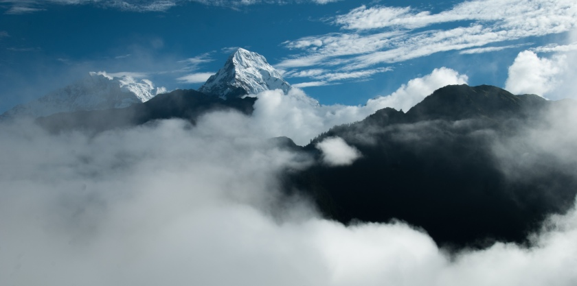 annapurna-south