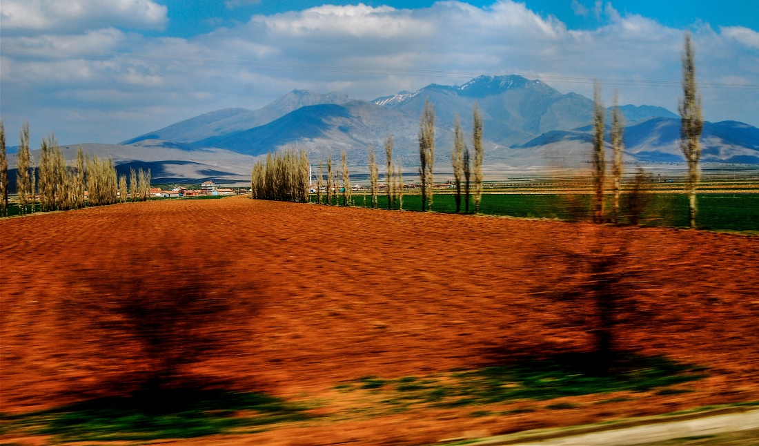 the-toros-mountains-of-turkey