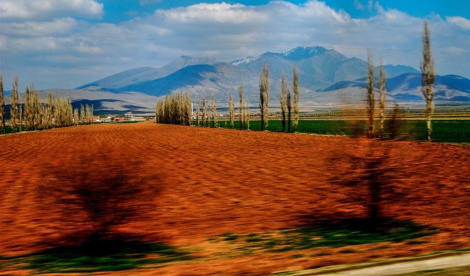 the-toros-mountains-of-turkey