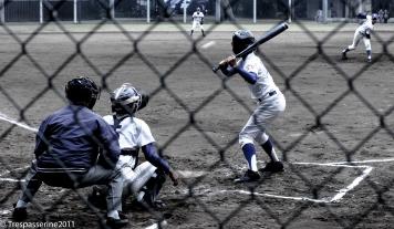 baseball-in-tokyo