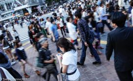 cropped-shibuya1.jpg
