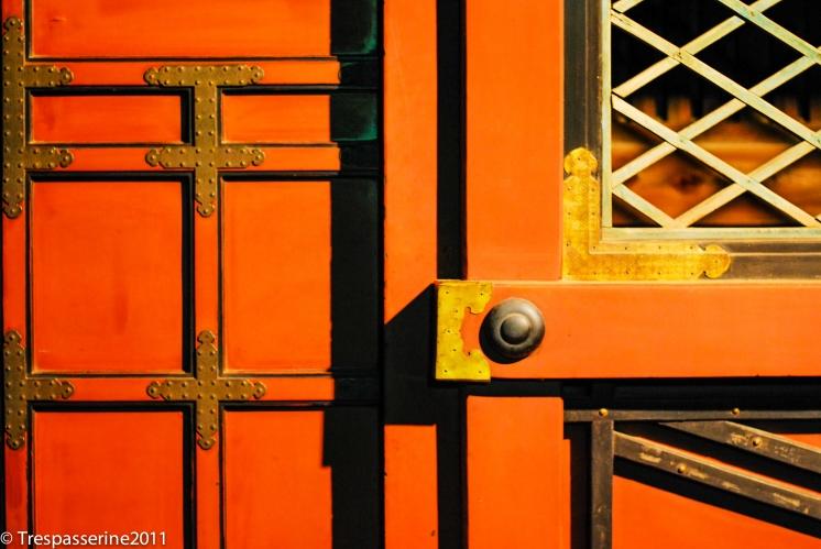 nezu-door-top-shot-copy