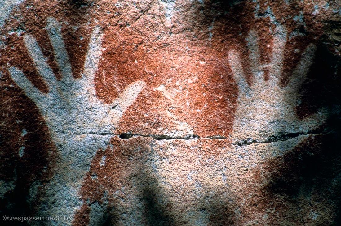 aboriginal-hands