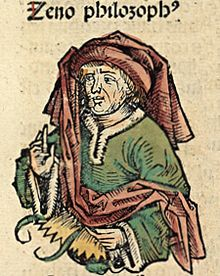 220px-Zeno_of_Citium_Nuremberg_Chronicle