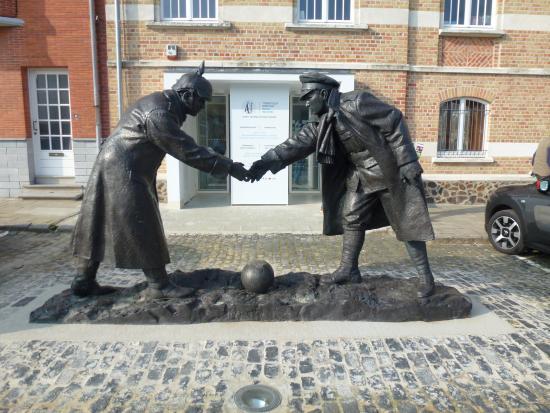 1914-christmas-truce
